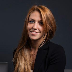 Angelica Finatti