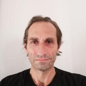 Vincenzo Caccioppoli